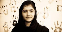 Requested To Provide Nobel Prize To The Pakistan Student Malala