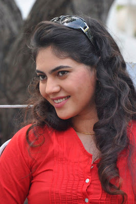 sherin photo gallery