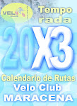 RUTAS 2013
