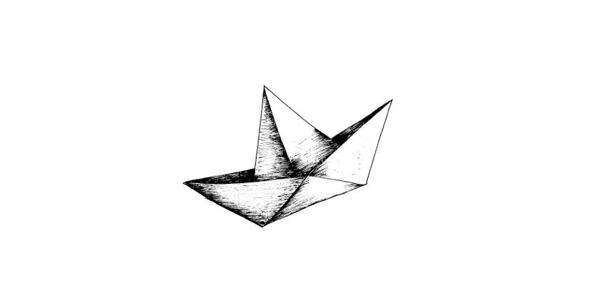 navegante