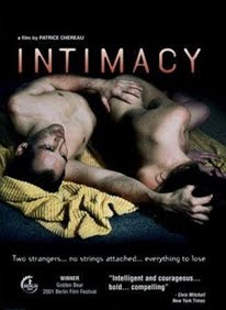 Neden underrated? - Intimacy