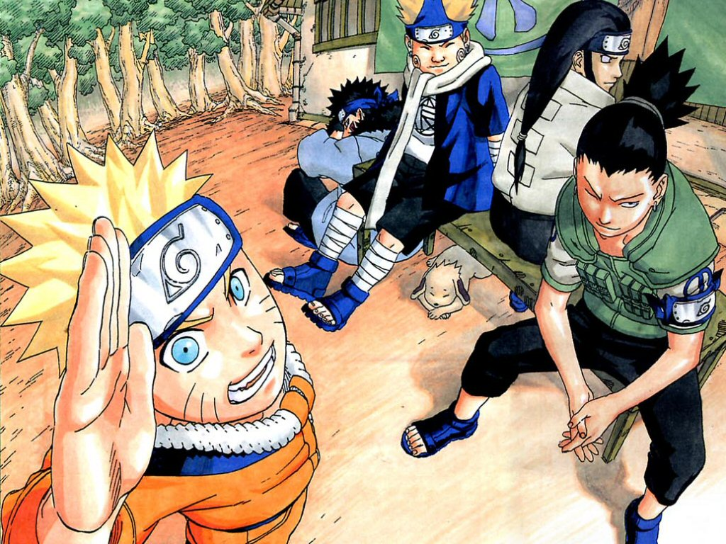 Great Wallpaper Naruto Friend - Naruto-and-His-Friends-Wallpaper-Download  2018_827153.jpg