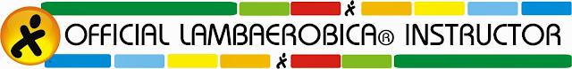 http://lambaerobica.it/formazione/istruttori-certificati/