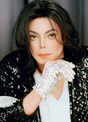 In Memorian Michael Jackson Nascimento: 29 de agosto de 1958-Falecimento: 25 de junho de 2009