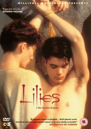 watch online lilies english movie online xhotvx sexy