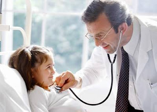Buy Self Managed Health Insurance