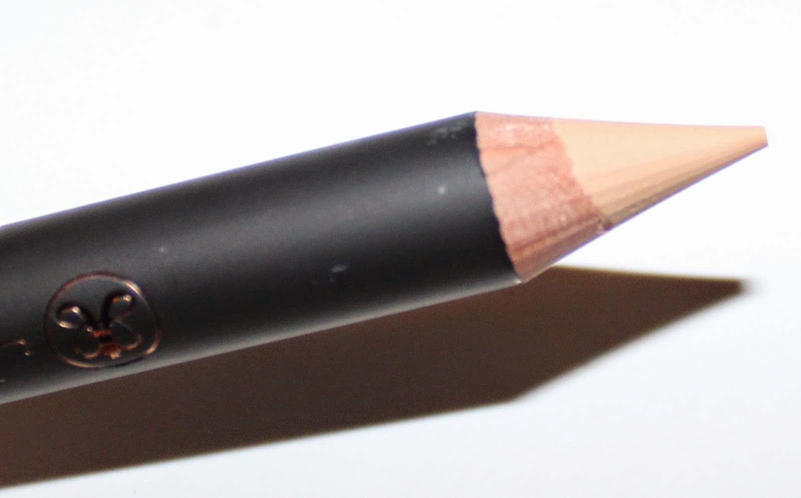 Anastasia Beverly Hills Pro Pencil