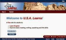 10 Sitios para aprender inglés online en forma gratuita