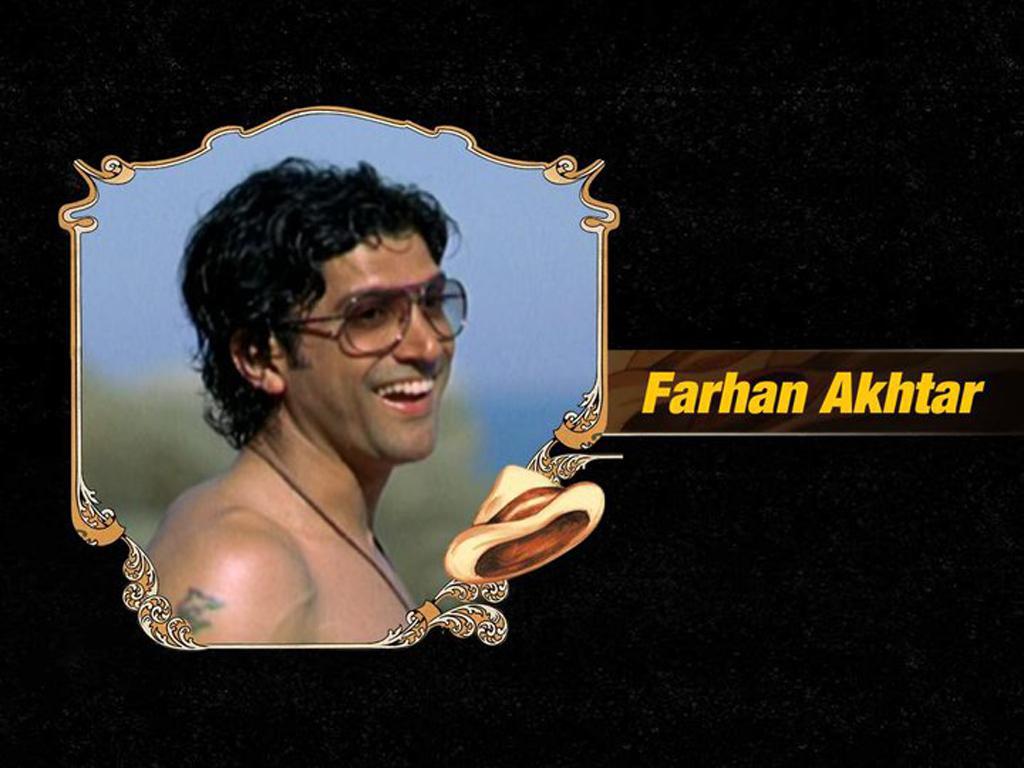 http://2.bp.blogspot.com/-9KdrhLQO09w/Tfwjbau256I/AAAAAAAAAKw/-580__fDBs8/s1600/Farhan-Akhtar-Zindagi-Na-Milegi-Dobara-Movie-Wallpaper.jpg