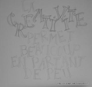 Calligraphie Tatouage En Ligne - Script > Calligraphie dafont