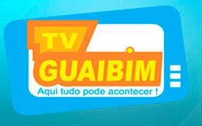TV GUAIBIM