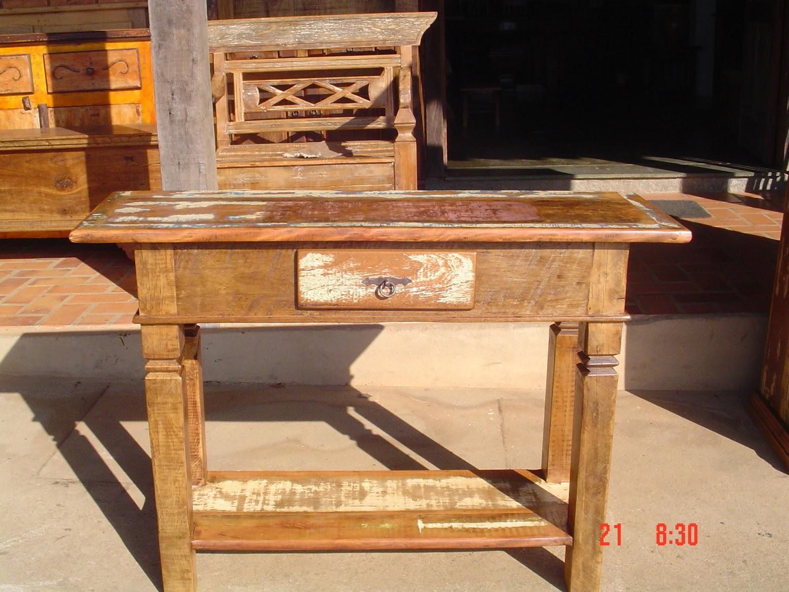 aparador em madeira demolição rustica ap005 aparador em madeira  #C98802 1600x1200