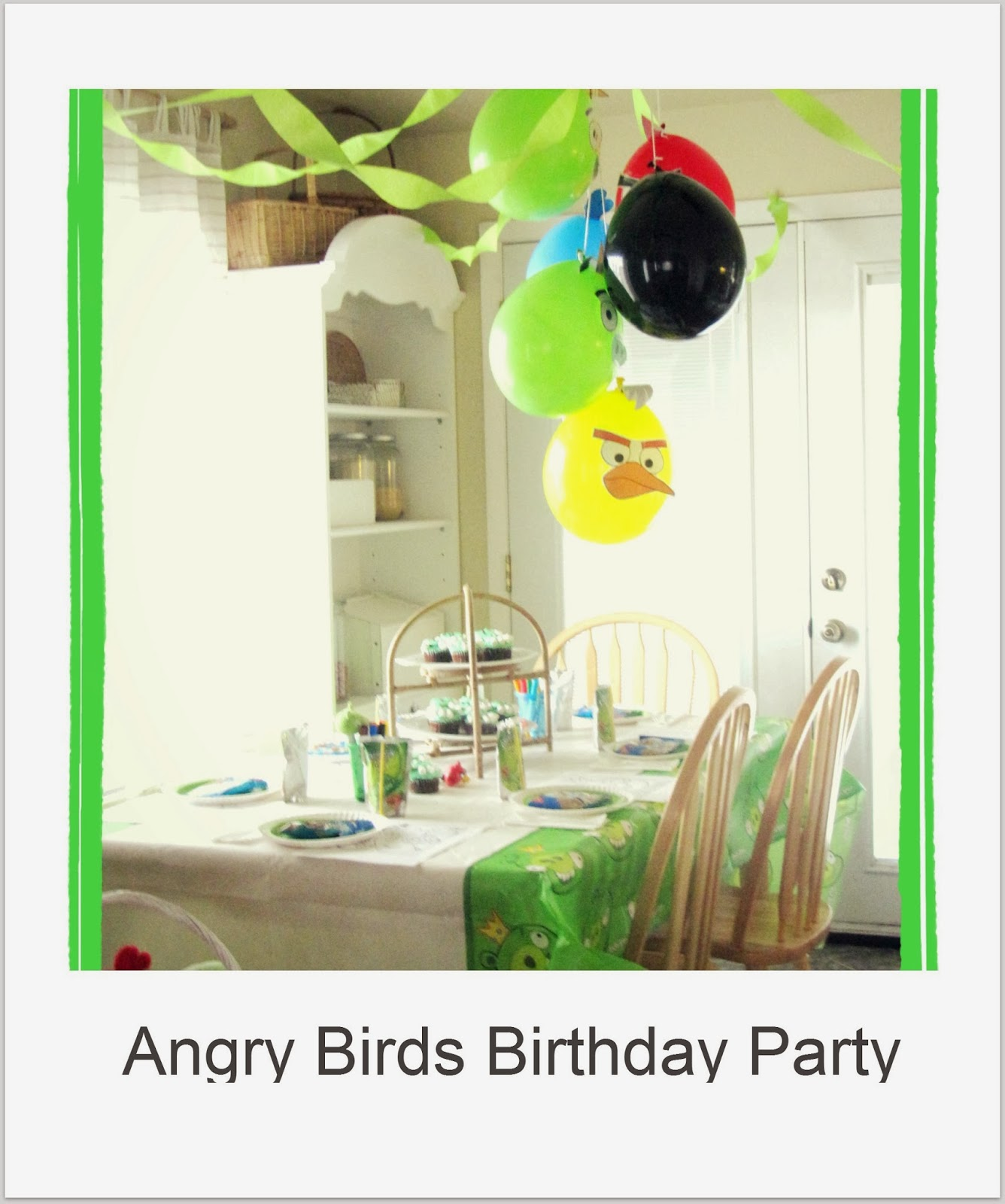http://thewickerhouse.blogspot.com/2012/11/angry-birds-birthday-party.html