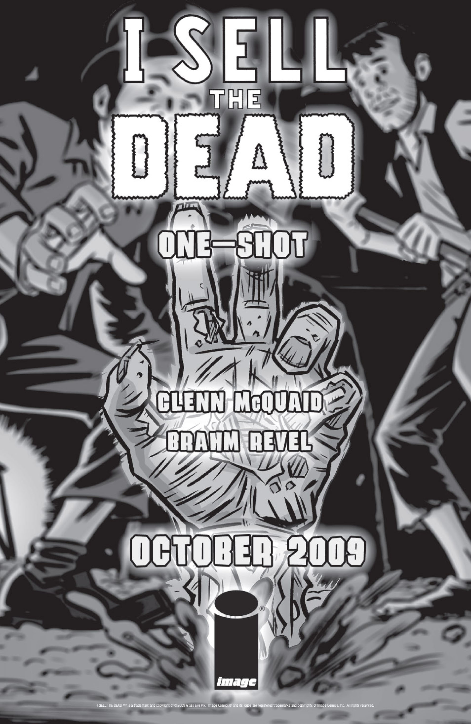 The Walking Dead 65 Page 31