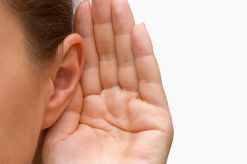 Kết quả hình ảnh cho bệnh viêm tai