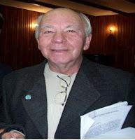José Angelo Potiens