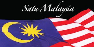 banner satu malaysia banner 1 malaysia sayang malaysia malaysia indah percuma banner 1 malaysia malaysia ku