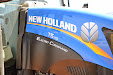 New Holland T5.115 Electro Command