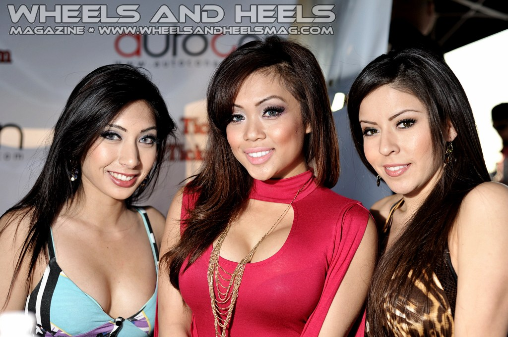 hispanic singles in irvine Sign up and meet singles in the inland empire today join matchcom, the site  with more dates, relationships, & marriages than any other.