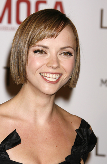 inverted bob hairstyles pictures. Bob Hairstyle Pictures