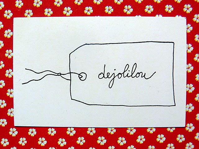 http://dejolilou.bigcartel.com/