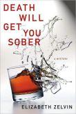 get you sober