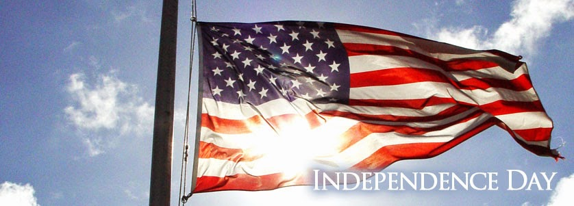 Independence Day of USA Images, part 2