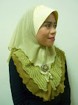 Tudung Chiffon Najla (TCJ)