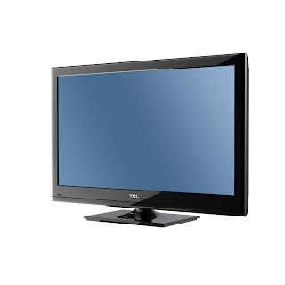 TCL L32HDF11TA 32-Inch 720p LCD Television HDTV