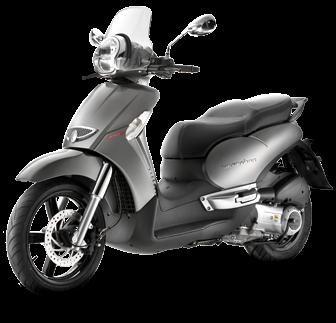 Aprilia Scarabeo | Motorcycles Price
