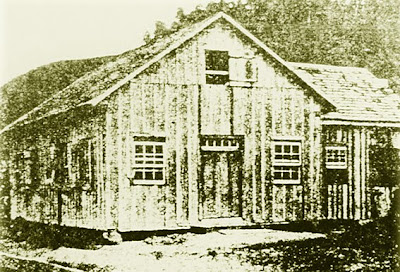 primeira-igreja-adventista