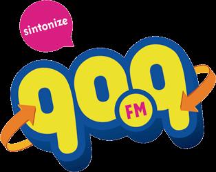 Rádio Aparecida FM 90,9 ao vivo