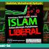 [AUDIO] Ust. Abu Mu'awiyah Askary - Kaidah-Kaidah Islam dalam Menepis Pemahaman Liberal
