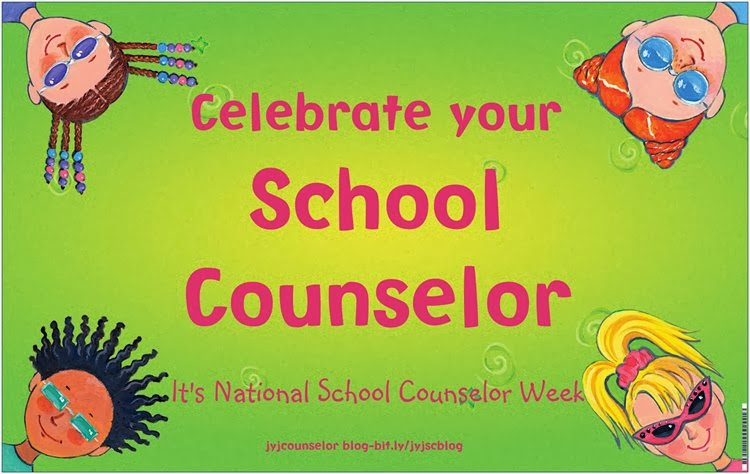 Eagle Pass ISD - iVision: Let's Celebrate School Counseling
