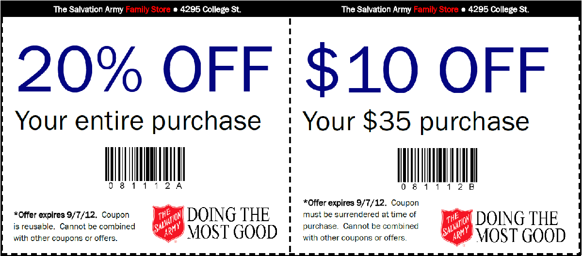 Christian bookstore coupon code