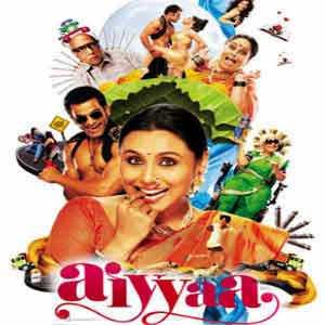 watch aiyyaa 2012 hindi movie online