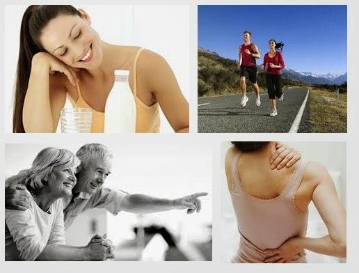 Phương pháp giúp giảm nguy cơ bệnh loãng xương www.c10mt.com
