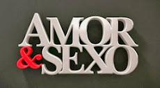 AMOR E SEXO