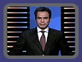 --- برنامج الطبعة الأولى مع أحمد المسلمانى حلقة -الأربعاء 7-12-2016