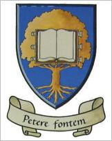 http://accreditedgenealogists.ie/