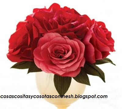 http://2.bp.blogspot.com/-9KvGqnM3TIY/Tbdr7xv4j7I/AAAAAAAAMEk/y2JgqHqP8ig/s1600/rosa.jpg