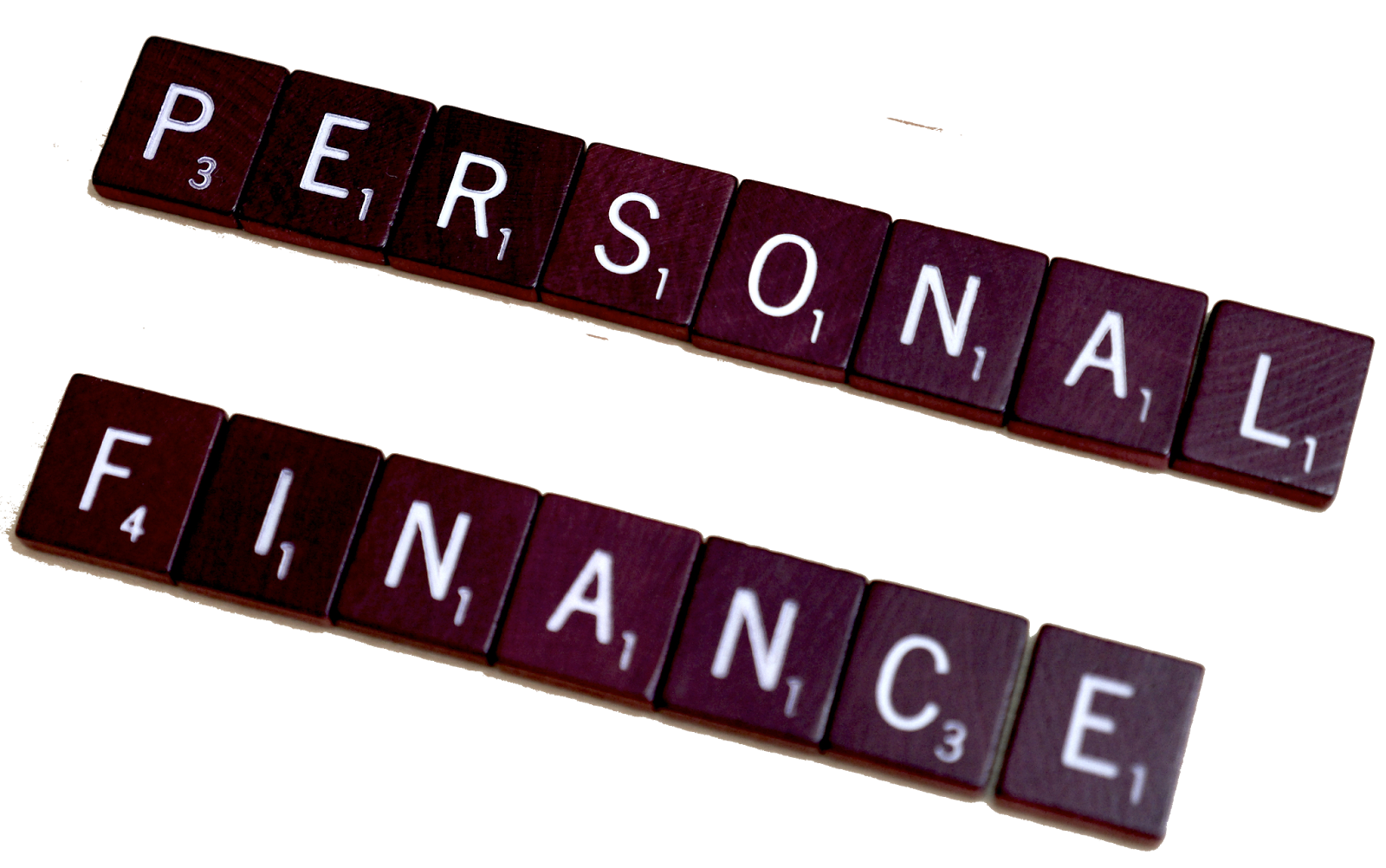 Debt management, budgeting and investing are all important in personal finance