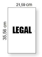 Ukuran Kertas F4 A4 A3