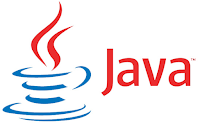 Logo Java JDK 8 Update 45 32 bit Free Download