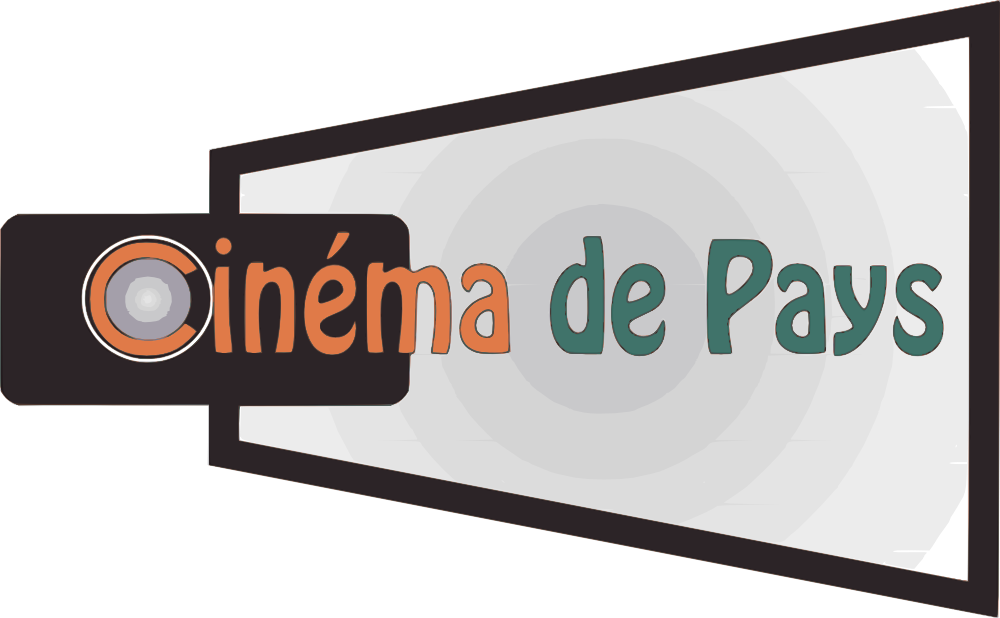 Cinéma de Pays