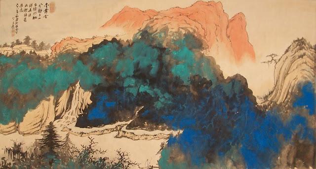Zhang+Daqian+Mt.+Huang+001.JPG