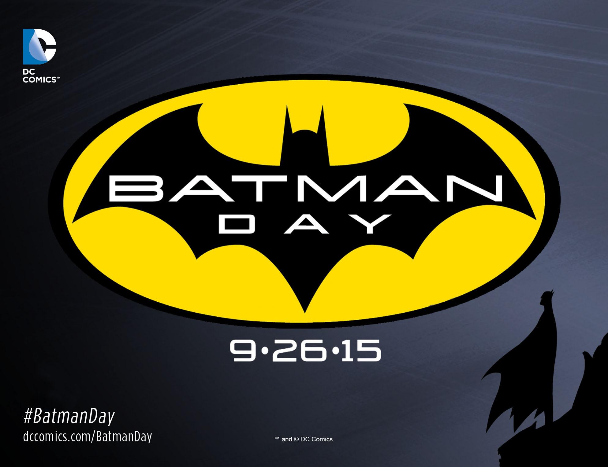 Batman: Arkham Knight [I] Issue #32 #34 - English 23