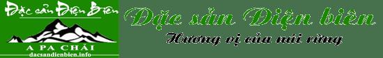 Cung cấp MẬT ONG RỪNG NGUYÊN CHẤT tại HÀ NỘI