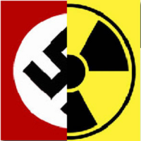 Programa Nuclear Nazista