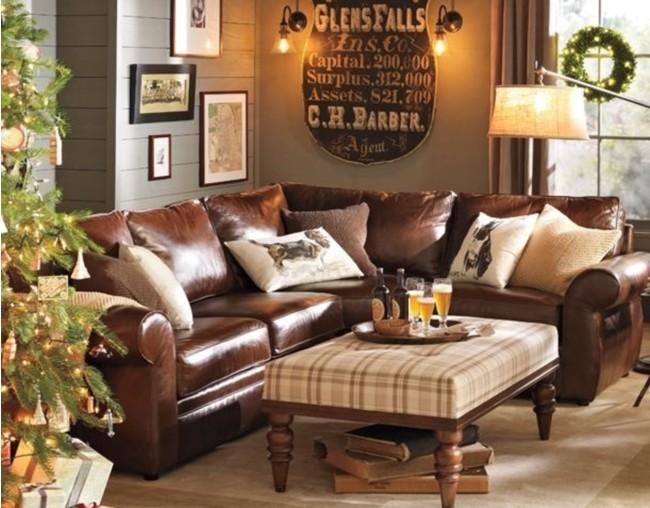 sofá de couro, sofá de couro,sofá, sofas, sofa de canto, moveis, moveis da sala, sofás de canto, moveis de sala, sofá de canto, sofas de canto, Estofado, Modelo Sofa, SOFÁS, conjunto de sofá, Sala de Estar, Móveis e Decoração